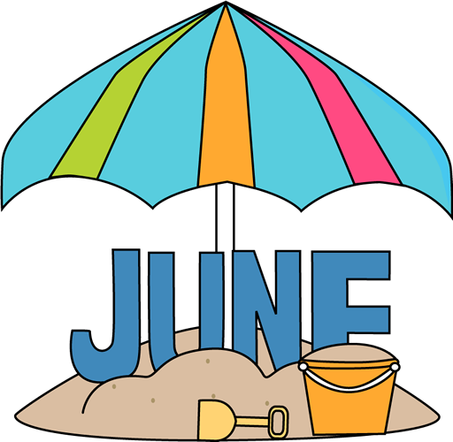 Free June Cliparts, Download Free Clip Art, Free Clip Art on.