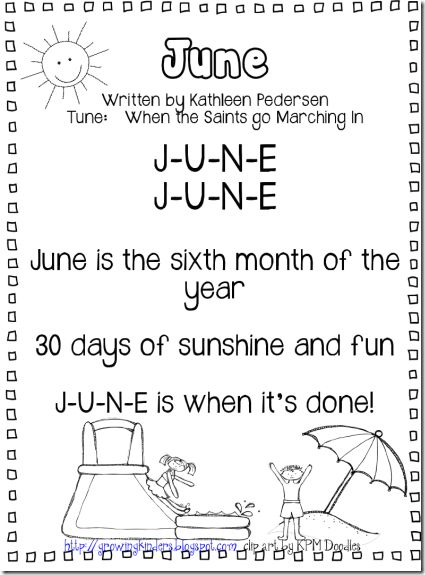 25+ best ideas about Calendar June on Pinterest.