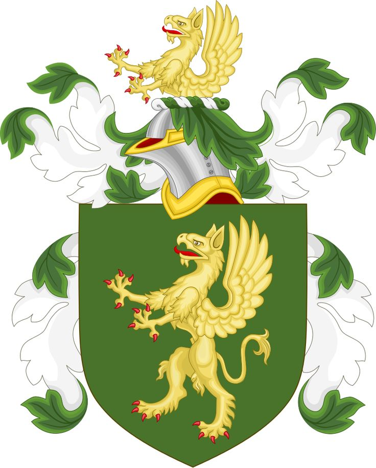 1000+ images about HERALDIC on Pinterest.