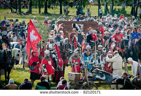 Jagiello Stock Photos, Royalty.