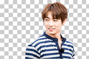 1,792 jungkook PNG cliparts for free download.