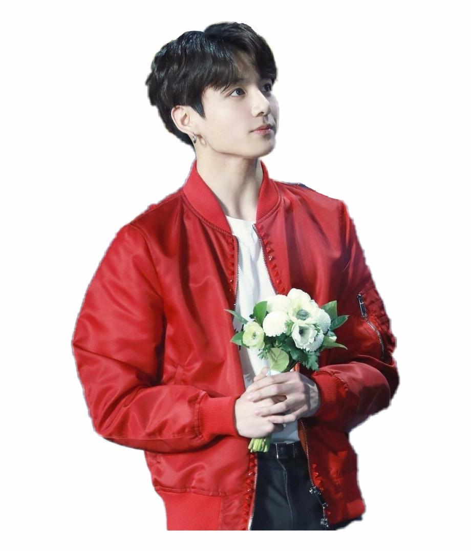 jungkook #bts #jeonjungkook #png #jeongguk #kpop #kpopedits.