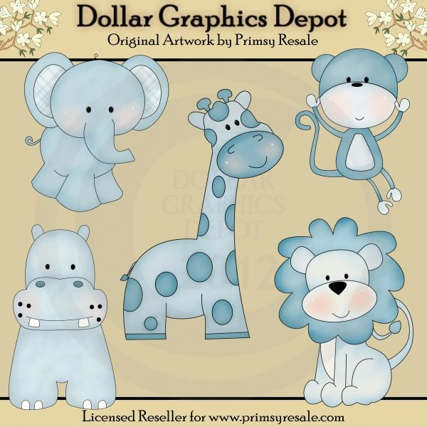 17 Best images about Kids clipart on Pinterest.