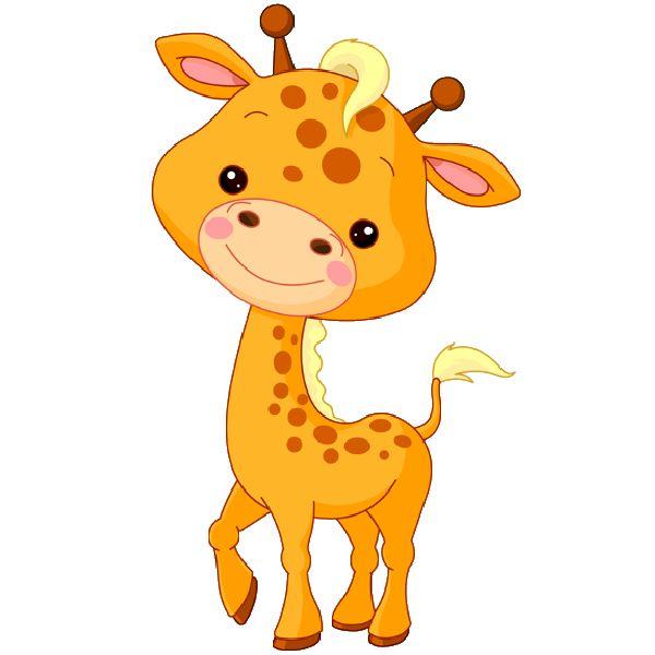 Baby Jungle Clip Art Free Baby Jungle Animal Clipart.