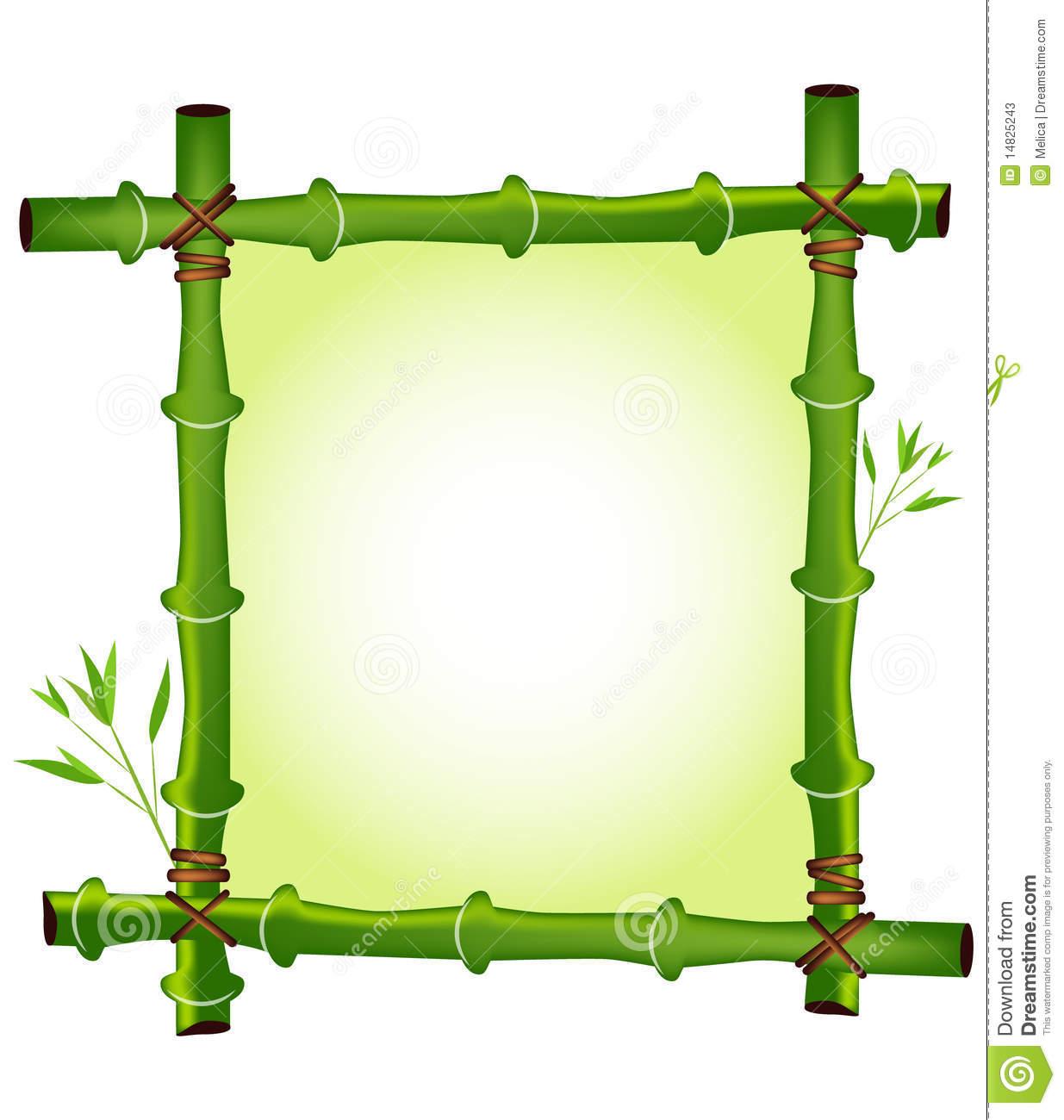 jungle frame clipart - Clipground