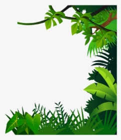 Jungle PNG Images, Transparent Jungle Image Download.