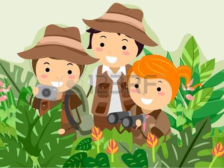 14,187 Jungle Kid Stock Vector Illustration And Royalty Free.