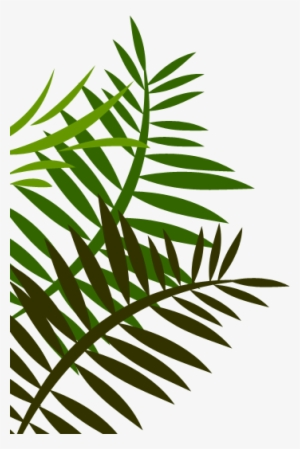 Leaves PNG & Download Transparent Leaves PNG Images for Free , Page.