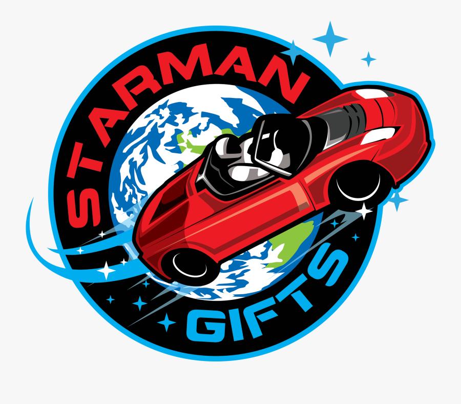 Adventures Of Starman Pdf , Free Transparent Clipart.
