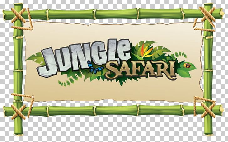 Jungle Safari Rainforest PNG, Clipart, Bamboo, Child, Clip Art.