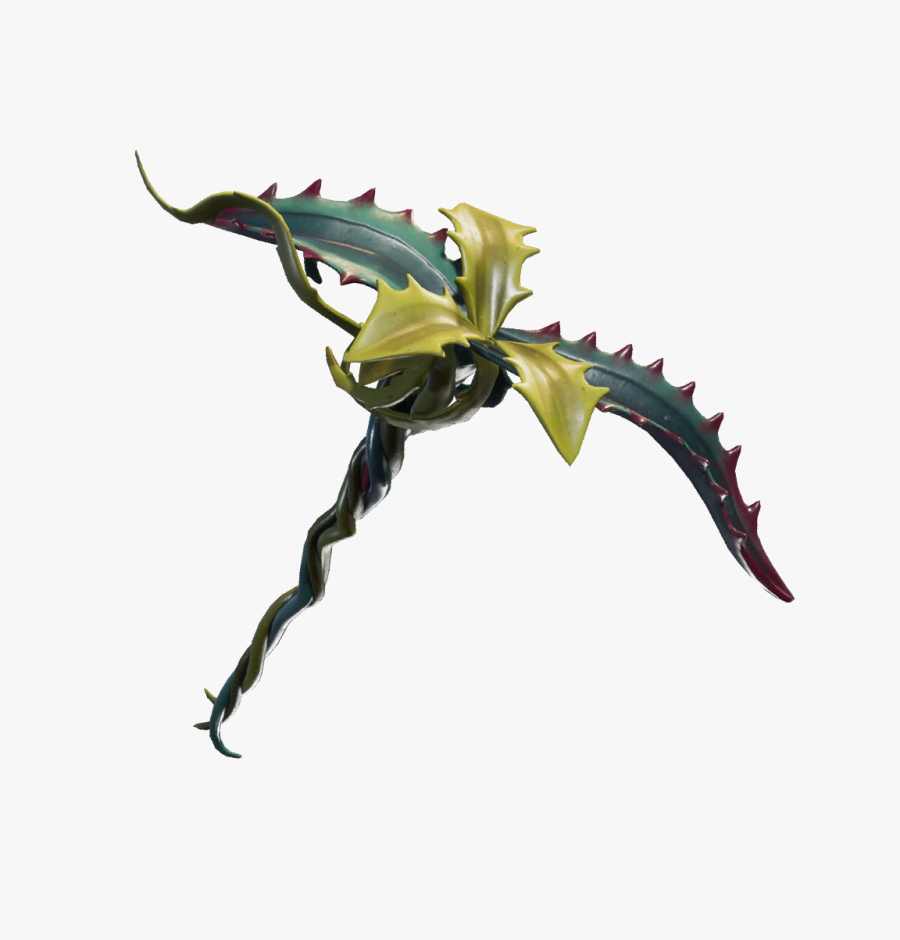 Fortnite Icon Pickaxe Png.