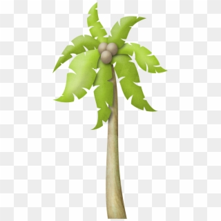 Free Jungle Tree PNG Images.