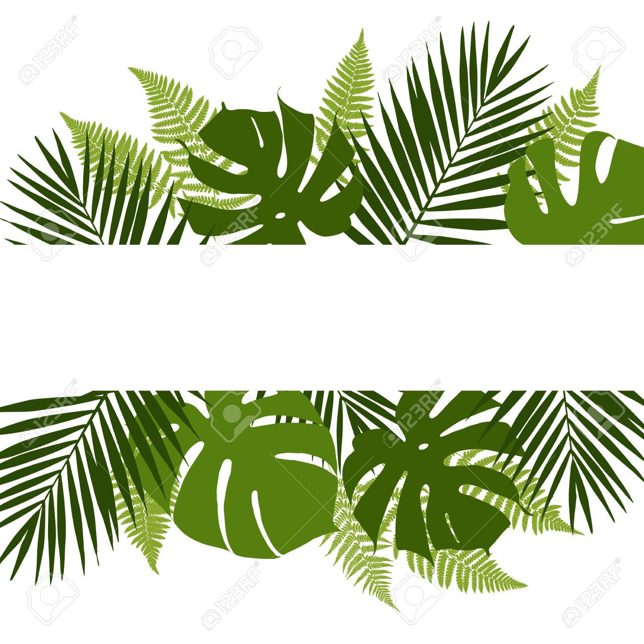 328,777 Jungle Stock Vector Illustration And Royalty Free.
