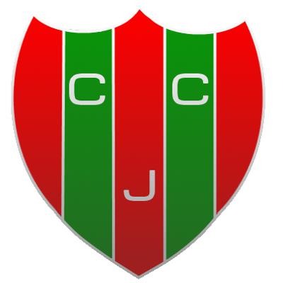 Club Ciclista Junin (@clubciclistaok).