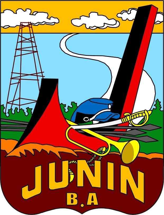 Junín (Argentina).