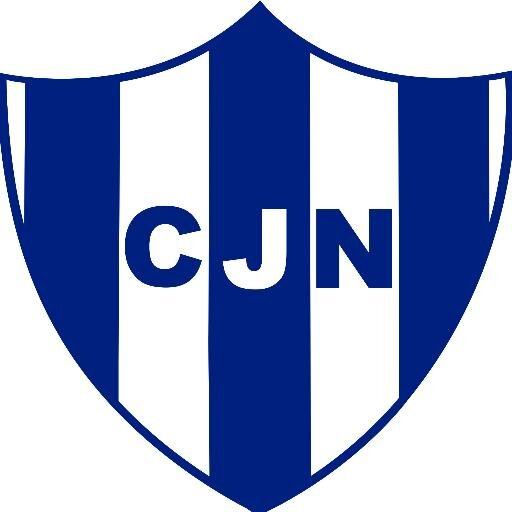 Newbery de Junín (@clubnewbery).