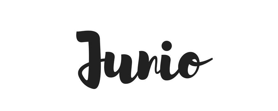 Junio png 3 » PNG Image.