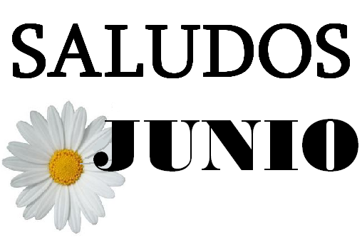 Junio png 8 » PNG Image.
