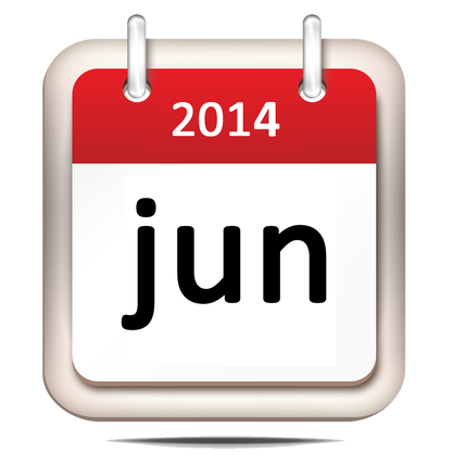 Junio png » PNG Image.