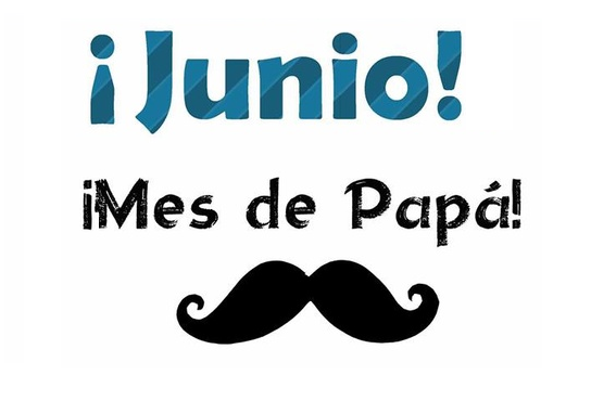 Junio png 6 » PNG Image.