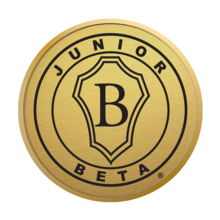 The National Junior Beta Club.