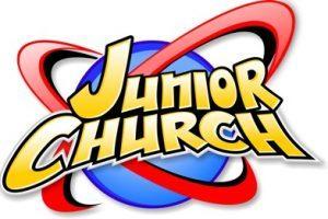 Junior church clipart » Clipart Portal.