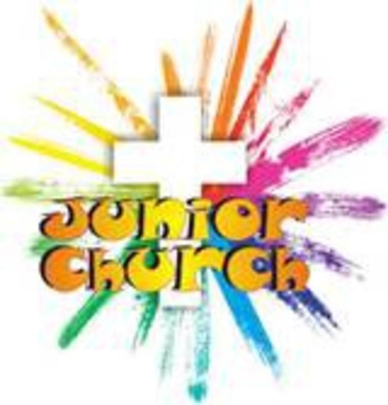 Junior church clipart 3 » Clipart Portal.