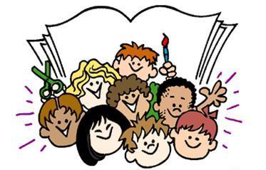 All Saints Church Wokingham Official Website Junior Church #YWdztq.