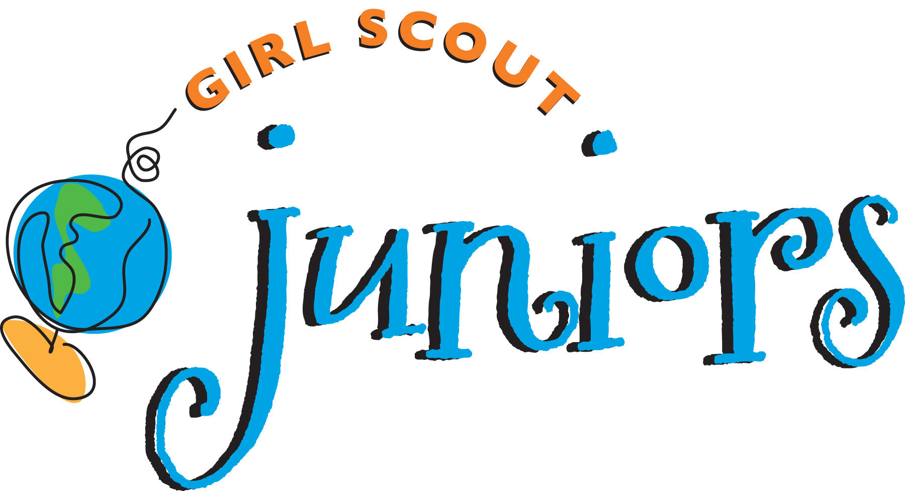 Junior Clipart.