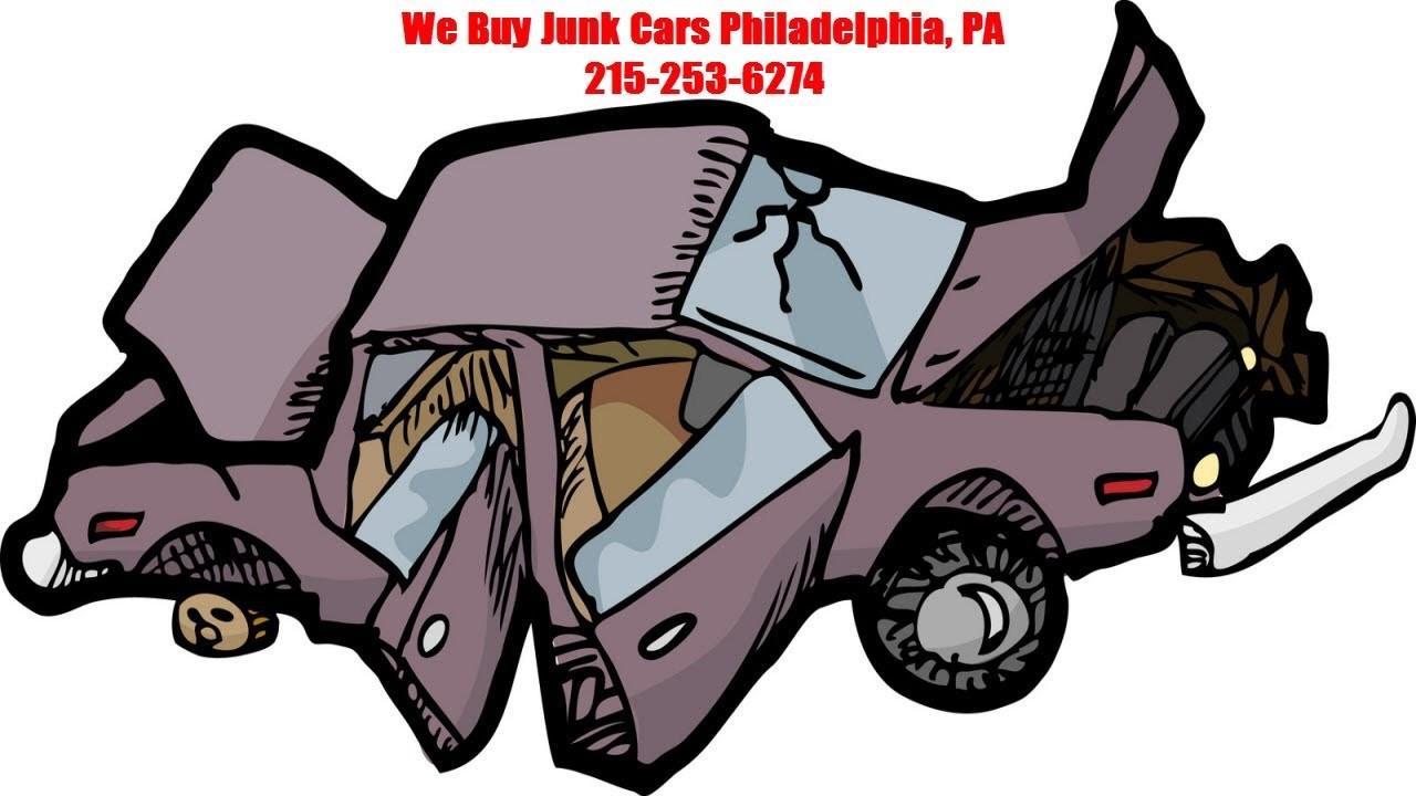 Junk car clipart 4 » Clipart Portal.
