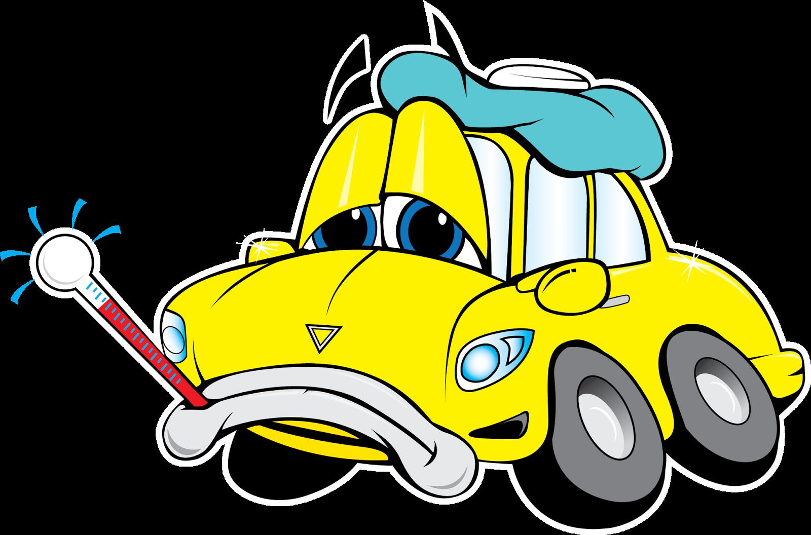 Showing post & media for Junker car cartoon.