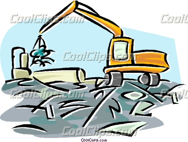 Leonard Auto Body >> Scrap iron clipart - Clipground