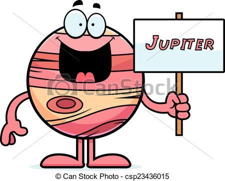 Jupiter Clip Art and Stock Illustrations. 4,894 Jupiter EPS.
