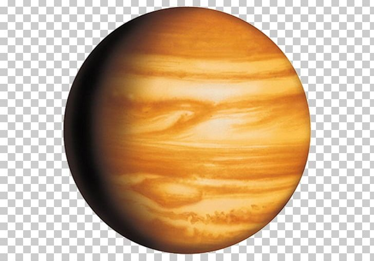 Moons Of Jupiter Planet Solar System Saturn PNG, Clipart, Astronomy.