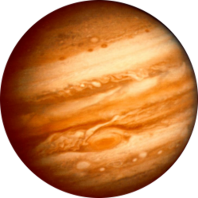 Jupiter PNG Images Transparent Free Download.