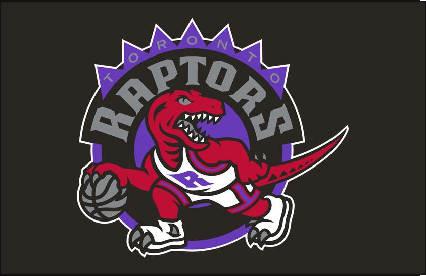 Try These Jurassic Park Logo Generator.