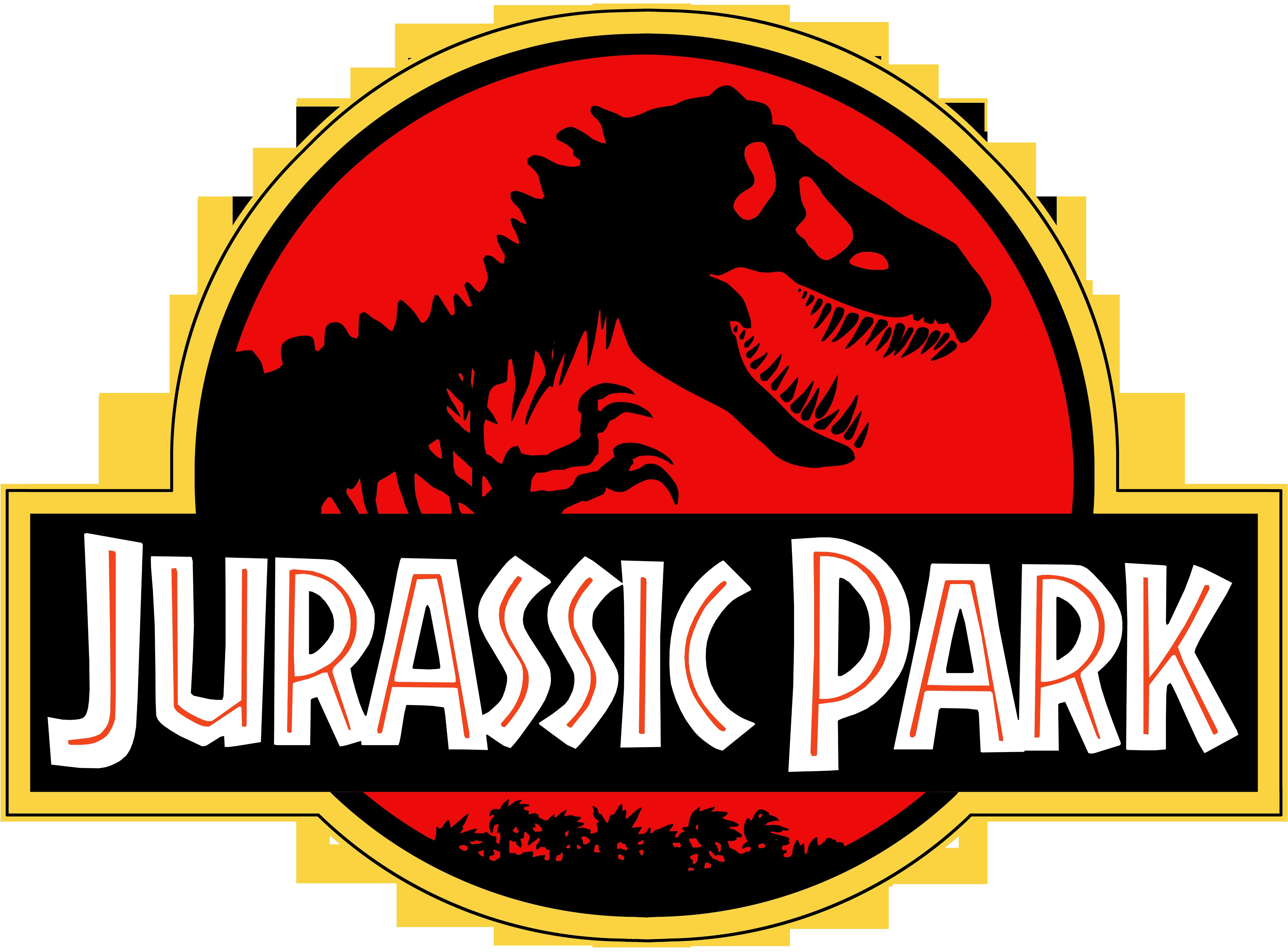 Jurassic Park PNG Transparent Jurassic Park.PNG Images..
