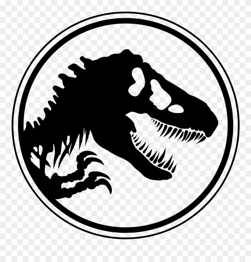 Jurassic World Evolution™ Clipart (#2426502).