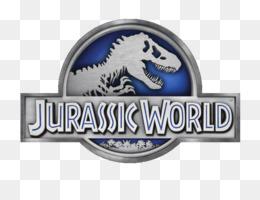 Lego Jurassic World PNG and Lego Jurassic World Transparent.