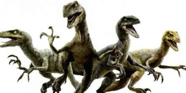 Similiar Jurassic World Clip Art Invitation Keywords.