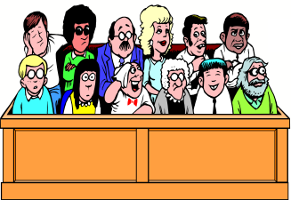 Free Jury Cliparts, Download Free Clip Art, Free Clip Art on Clipart.