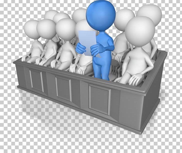 Jury Trial Jury Duty Judge PNG, Clipart, Box, Clipart, Clip Art.