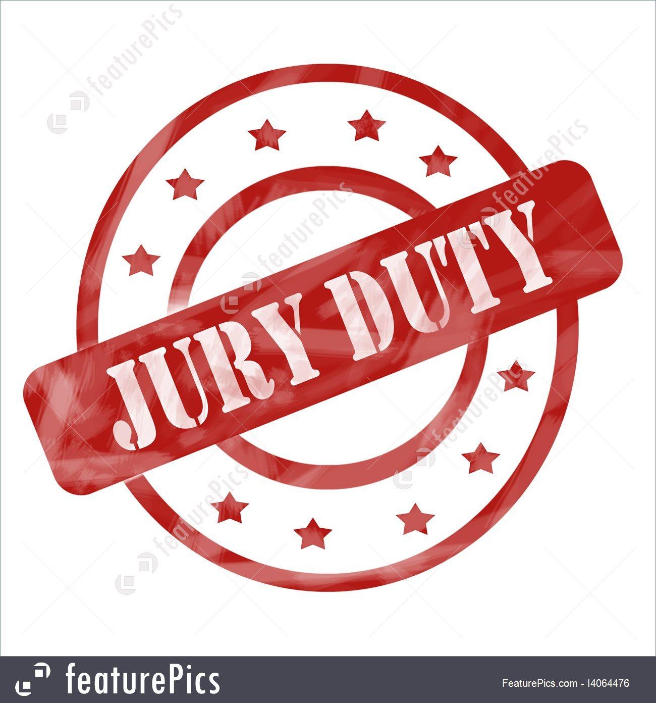 Jury duty clipart 7 » Clipart Portal.