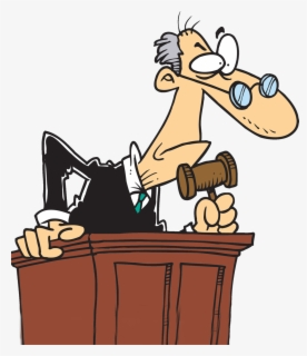 Free Jury Clip Art with No Background.