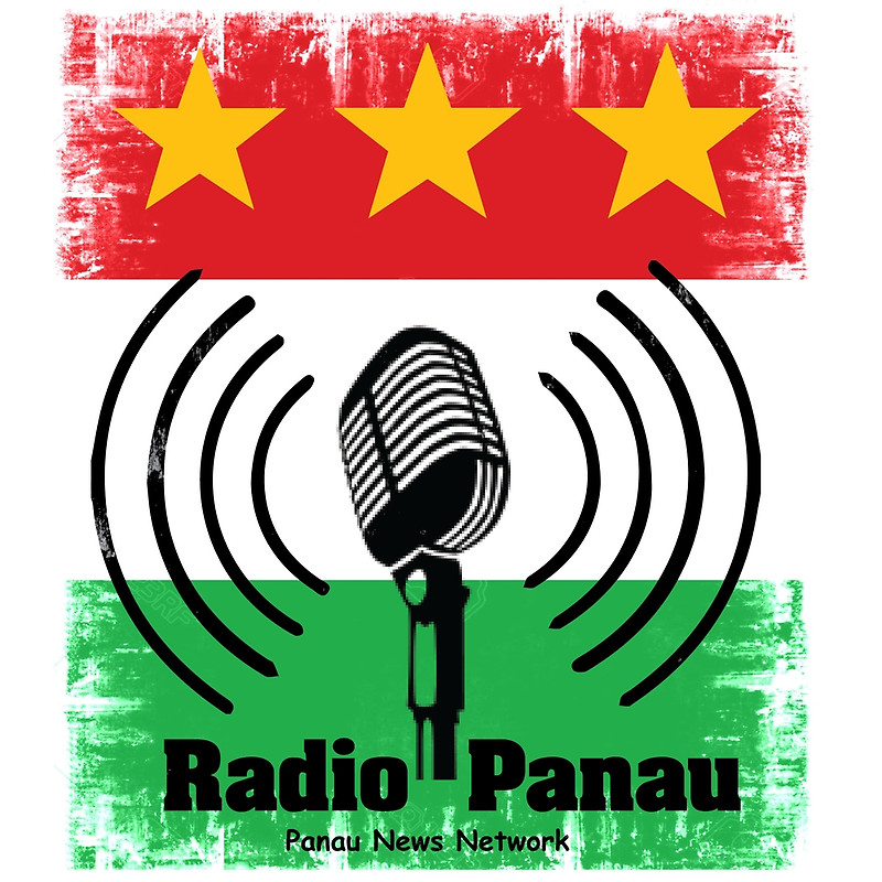 Just Cause 3 Radio Panau