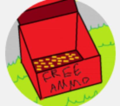 Ammo Box V2.0.
