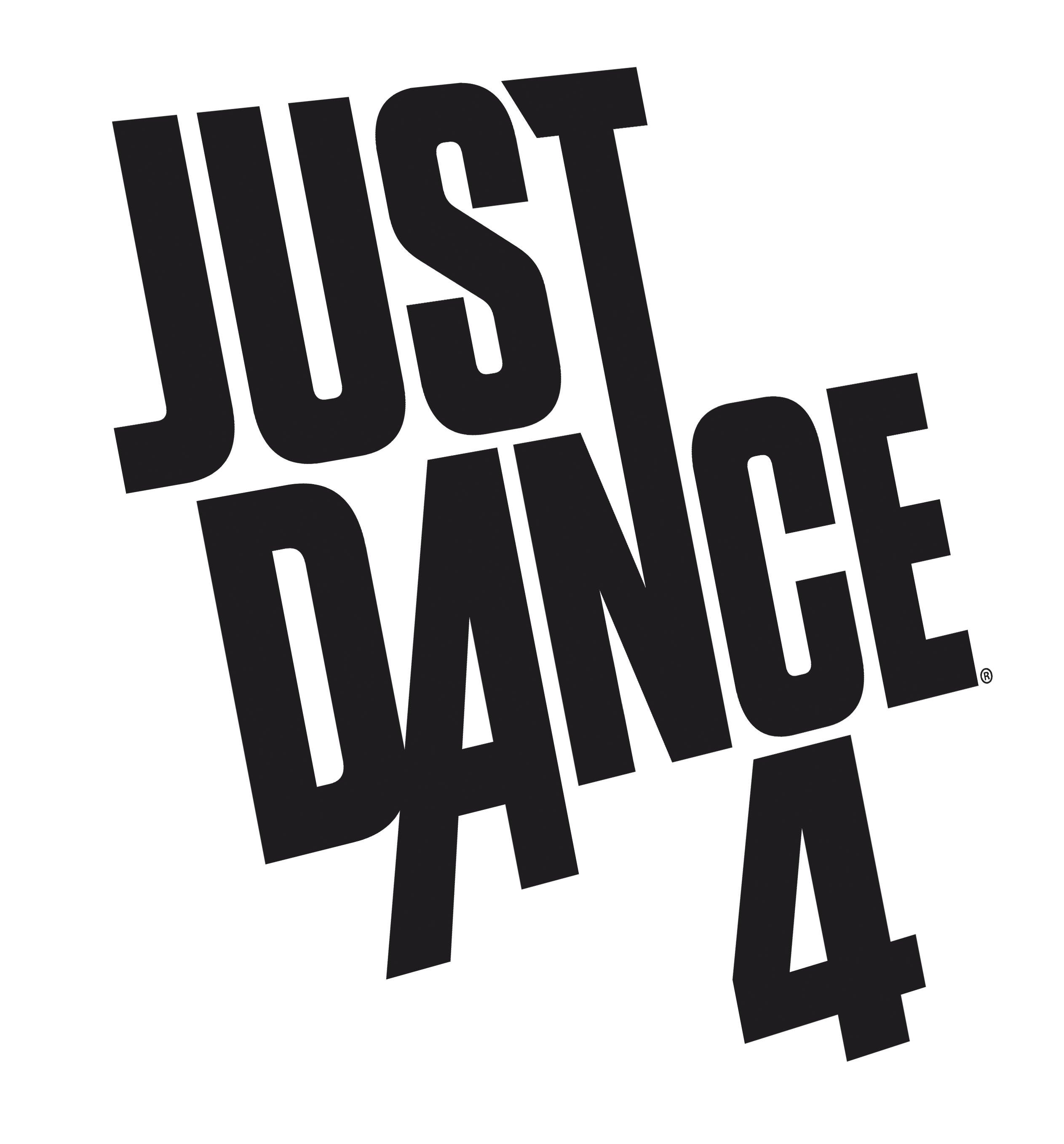 Just Dance 4 Release Date Announced (Wii & Wii U).