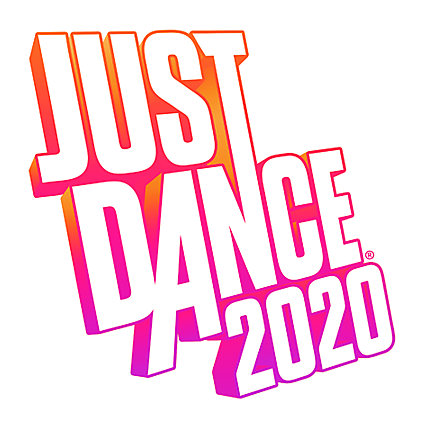 Just Dance 2020 Game.
