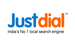 File:Justdial logo.png.