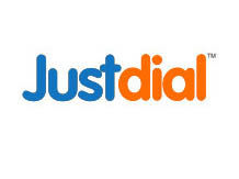 Justdial's Q3 net shrinks 16% to Rs 27 crore.